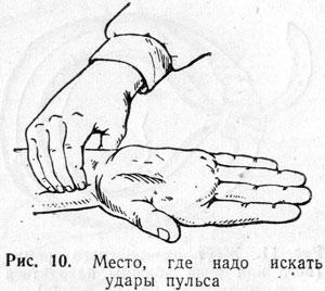 http://www.vrazvedka.ru/main/learning/vopros-ob/im/rusanov-10.jpg