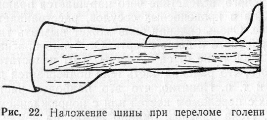 http://www.vrazvedka.ru/main/learning/vopros-ob/im/rusanov-22.jpg